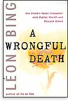 A Wrongful Death