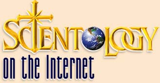 Scientology on the Internet